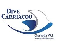 Dive Carriacou Scuba Kayak Snorkel