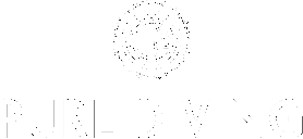 Pure Diving Carriacou & Grenada